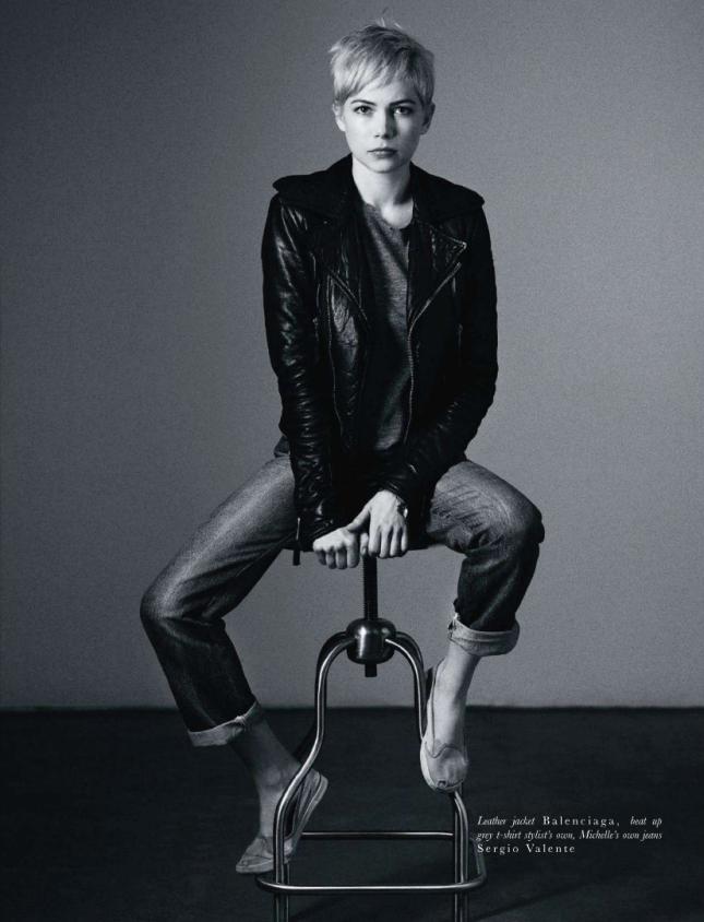 Image courtesy of Hobo Magazine, 2011.