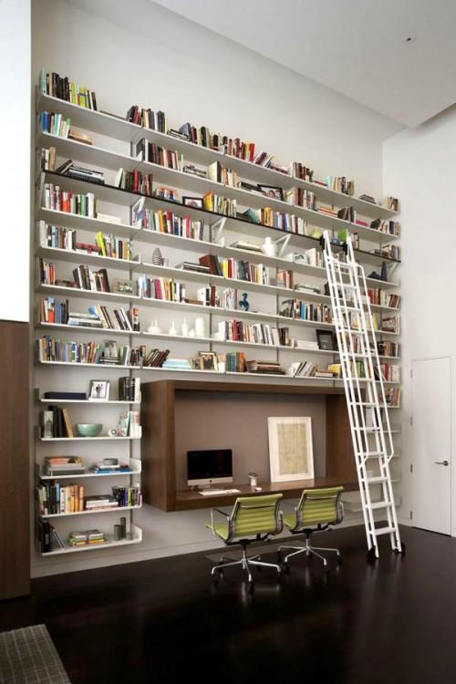 Image courtesy ofminimalisti.com