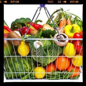Image courtesy of lifestyle.yahoo.com.au
