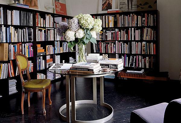 Image courtesy of onekingslane.com