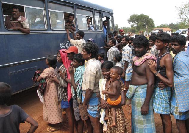 Image courtesy ofthehindu.com