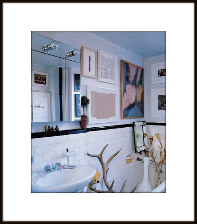 image courtesy of marksdikes.com