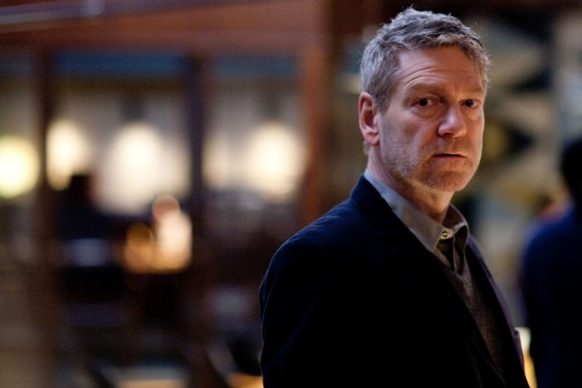 Wallander - image courtesy of www.crimetimepreview.com